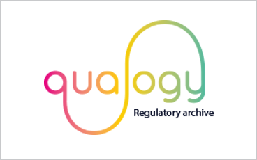Qualogy launches its new colourful rebrand and website