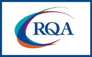 The 2018 RQA Annual Conference